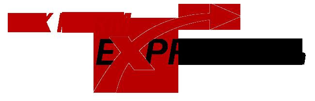 Tax Form Express