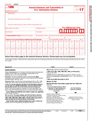 Tax Forms - TaxFormExpress.com